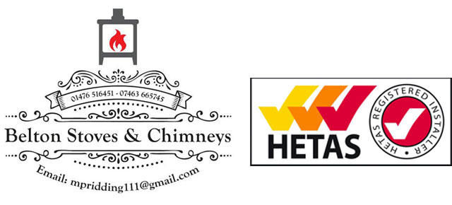 Chimney specialist | Belton Stoves & Chimneys